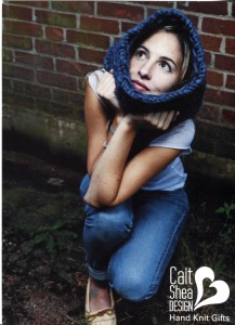 CaitShea 001