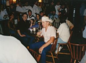 John Kurze - 1999