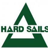 Hard Sails