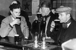 workmen-enjoy-a-pint-in-a-social-club-in-the-late-1950s-since-their-heyday-such-clubs-have-been-in-decline-952039663-1378845