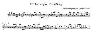 Farmington 001