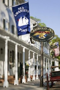 griswold-inn