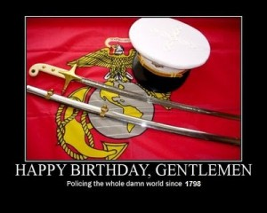 happy-birthday-usmc