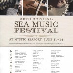 click on pic for full size