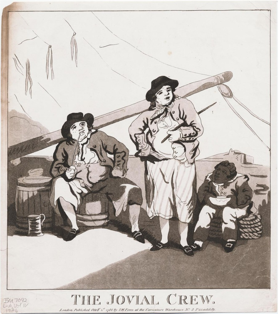 Fores, S. W., publisher Rowlandson, Thomas, 1756-1827, artist London : Published Octobr. 1st, 1786 by S.W. Fores at the Caricature Warehouse, No.3 Piccaddilly